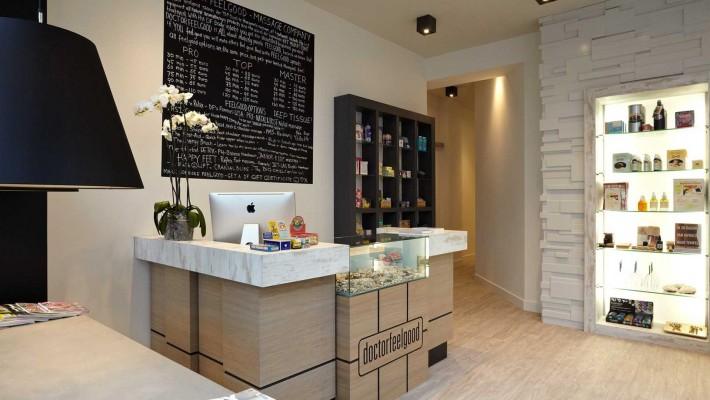 Mooiwerk interieur winkel interieur for Interieur winkels